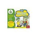LeapFrog New Baby! My New Friend! My Own Learning Leap Frog. 2 + Item No. 20056