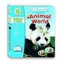 BOOK: Animal World