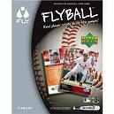 LeapFrog FLYBALL™ Game