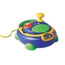 LeapFrog Leapster TV Learning System