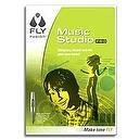FLY Fusion™ Music Studio Pro