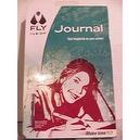 FLY Fusion™ Journal