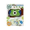 LeapFrog Digital Camera