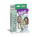 Leapster: Bratz World - The Jet Set