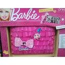 Barbie B-Smart Deluxe Laptop