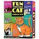 Scientific Explorers Fun with Your Cat Science Kit