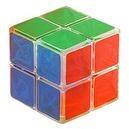 Rubiks Ice Cube