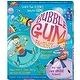 Scientific Explorer Scientific Explorer Bubble Gum Food Science Activity Kit