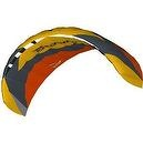 HQ Kites Beamer V 3-Meter Power Kite