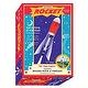 Scientific Explorers Meteor Rocket Science Kit