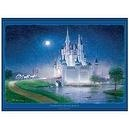 Disney Fine Art Puzzle Cinderellas Grand Arrival