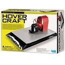4M Hover Craft each