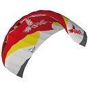 HQ Kites Apex III 5-Meter Snow Kites