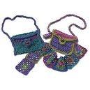 Harrisville Designs Discover Crochet