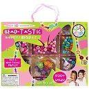 Bead Bazaar BeadTastic Butterfly Bead Kit