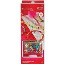 American Girl Crafts Clip Knot Bracelet Set