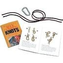 Climbing KnotTying Kit