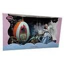 Disney Princess Exclusive Playset Cinderella Carriage
