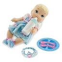 Disney Princess Baby Cinderella Doll