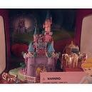 Disney Princess Cinderella Wedding Palace Playset