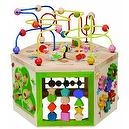 Maxim EverEarth Garden Activity Cube