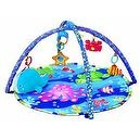 Winfun Playmat, Ocean Fun