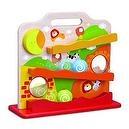 Wonderworld Safari Tumble Toy