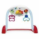 Chicco I-Gym Electronic Play Gym