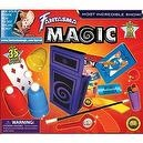 Most Incredible Magic Show Kit