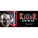 Packet Killer with Simon Lovell, Includes Special Bicycle Gaffed Deck - Card Magic Tricks