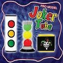 The PRO Joker Tube - An Essential Item for Kid Magicians and Clowns!