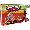 Dyna Magz Magnetic Construction Kit M1700