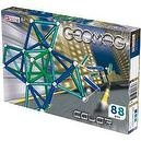 Geomag Kids Color - 88 pieces