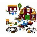 LEGO Education DUPLO Farm Set 779217 (150 Pieces)
