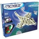 Skrooz 168 Magnetic Construction Kit S168