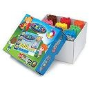 Carioca Schoolbox 144 Super Baby