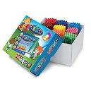 Carioca Schoolbox 288 Joy