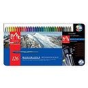 Caran dAche Neocolor II Water Soluable Pastels (126 Colors)