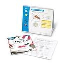 Learning Resources F4S Magnets: Teachers Guide and Center Book