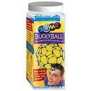 Zometool Bucky Ball Kit
