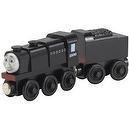 Thomas & Friends Wooden Railway - Neville