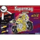Supermag Ultra Bike