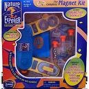 Nature Explorer Complete Magnet Kit
