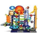 The Learning Journey Techno Gears Marble Mania (Galaxy)