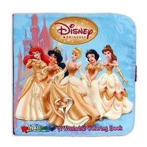 Remarkables Disney Princess