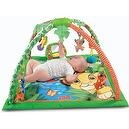 Fisher-Price Disney Baby Simbas King-Sized Play Gym