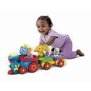 Fisher-Price Disney Sing-Along Choo Choo