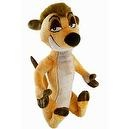 Disney The Lion King - Timon and Pumbaa - Timon Plush - Timon the Meerkat- 12 inches