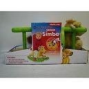 My Rocking Simba