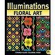 Floral Art Illuminations